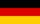 Zahnarzt, international in Köln